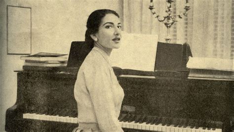 maria callas foundation quot maria callas eternal source of inspiration quot at the