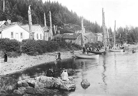 28 villages in america villages in usa bing images alaska village bing images