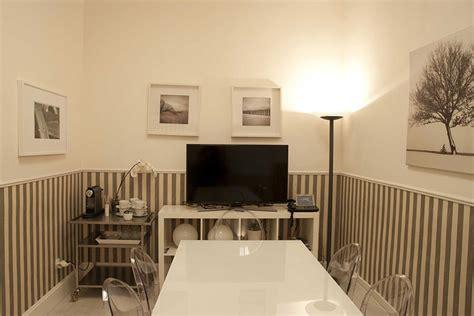 alquiler sala reuniones madrid mc4 centro de negocios alquiler por horas o d 237 as de aula