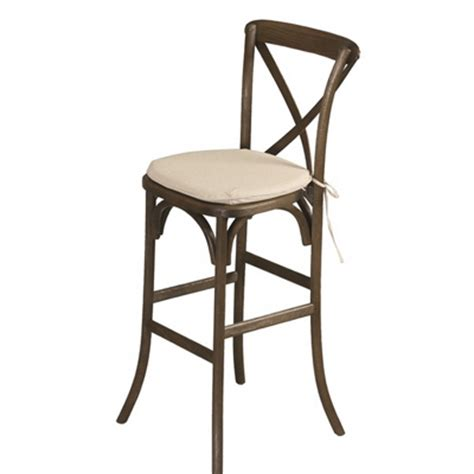 napa bar stool napa driftwood bar stool product details
