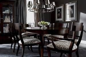 Ethan Allen Dining Room by Elegance By Ethan Allen Dining Room Design Ideas Pinterest