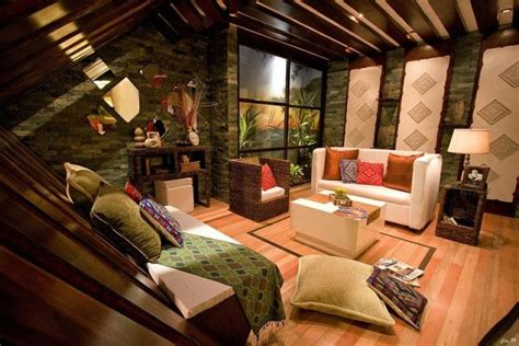 interior design styles living room philippines interior design ideas for your home balay ph