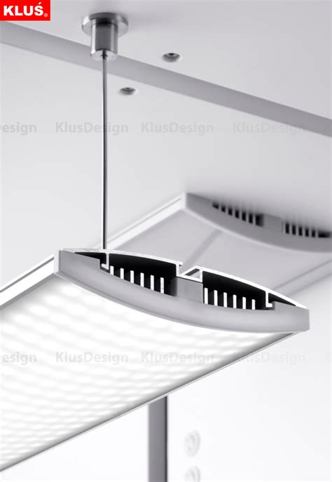 Led Garage Light by Led Lighting Spotlight Garage Led Lighting Klus Design