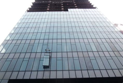 glass curtain wall manufacturers unitized glass curtain wall manufacturers china new