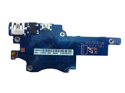 Usb Board Switch Power Samsung Rv418 samsung laptop np900x3b 900x3b sub various board ba92 09391a
