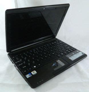Batrei Laptop Acer Aspire One Zg5 Series acer aspire one series netbook zg5 has bios password on popscreen