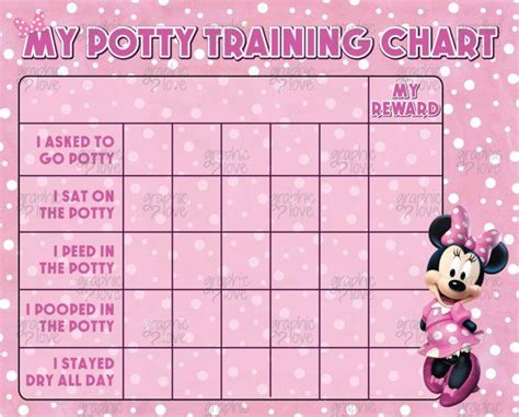 Interest Activities Resume Examples by Best 25 Printable Potty Chart Ideas On Pinterest Potty