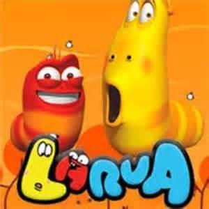 download film larva cartoon mp4 41 best larva images on pinterest animated cartoons