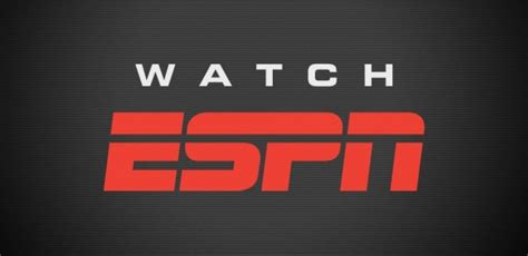 espn app android espn app lands on android sports is go droid