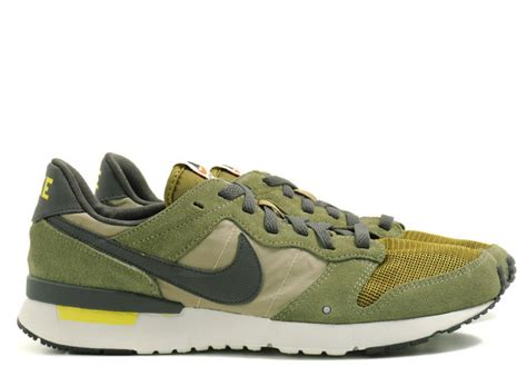 Nike Free Zoom 83 nike archive 83 m medium olive pewter novoid plus