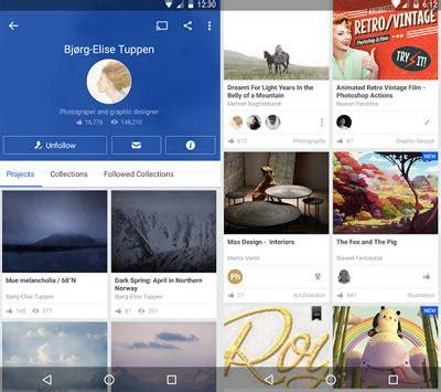 desain grafis for android top 5 aplikasi desain grafis android terbaik 2 pendukungnya