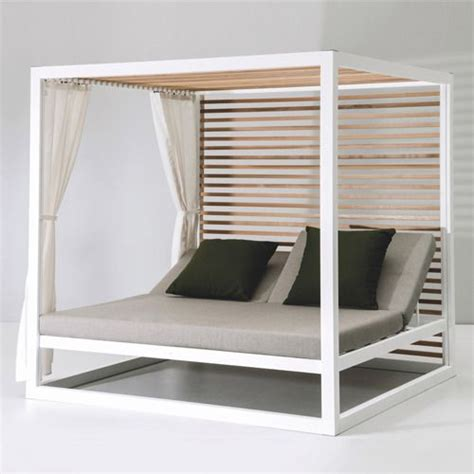 outdoor furniture loungers 68 best outdoor furniture images on backyard