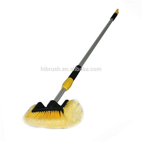 house washing brush house washing brush 28 images browns heavy duty telescopic wash brush house