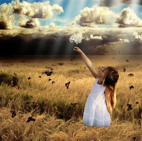 libertad interior libertad interior mejora emocional
