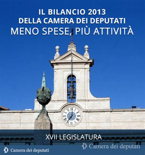composizione deputati xvii legislatura xvii legislatura comunicazione la