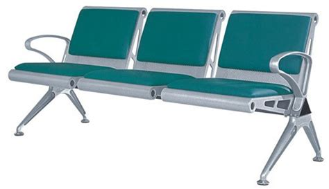 Kursi Tunggu Airport harga yang kompetitif menunggu tempat duduk digunakan