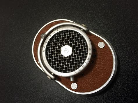 engraving logo laser cutz aluminum headphone engraving with custom logo