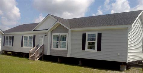 prefab homes new bern nc home review