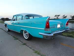 1958 Chrysler 300 For Sale 1958 Chrysler For Sale Lincoln Nebraska