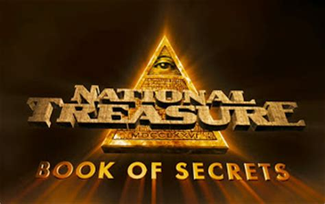 the survivalist national treasure books reading archives national treasure