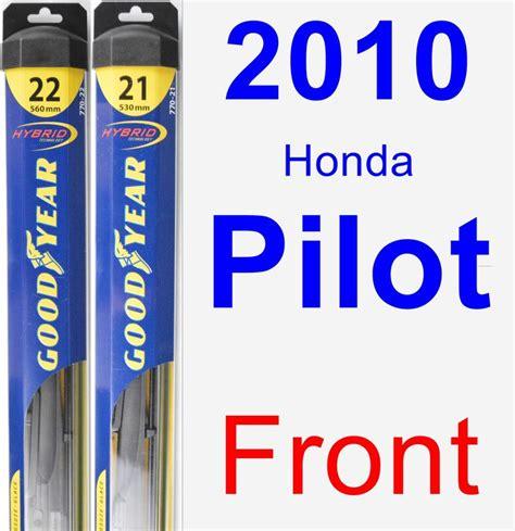 17 best ideas about 2010 honda pilot on honda