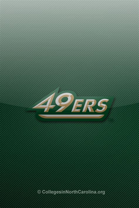 49ers Wallpaper For Iphone 5