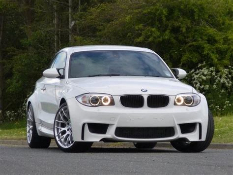 bmw 1 series m coupe for sale uk used bmw 1 series coupe for sale uk autopazar