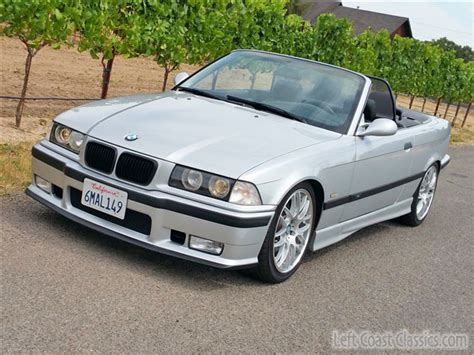 books about how cars work 1999 bmw m3 security system 1999 bmw m3 convertible for sale