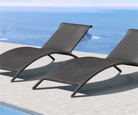 Cheap Modern Lounge Chairs by Cheap Pool Lounge Chairs Sun Tanning Chair Discount