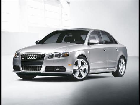 Sell Audi A4 by Sell 2008 Audi A4 In Jacksonville Florida Peddle