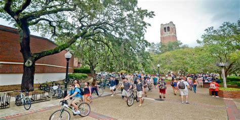 Of Florida Mba Prerequisites by Prospective Students Graduate School Of Florida