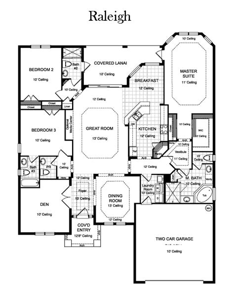 legend homes floor plans plantation homes legend floor plan