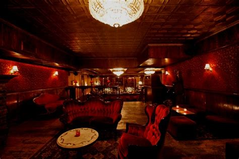 Backroom Pass by Travelettes 187 187 Secret Nyc Return Of The Speakeasies