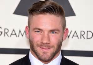 julian edelman haircut ttn ministry 187 puma and julian edelman haircut