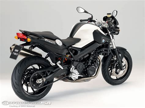 2009 bmw f800r look motorcycle usa