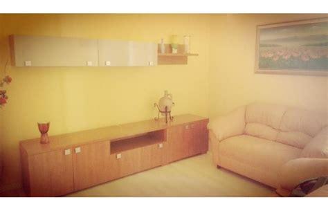 subito lecce appartamenti privato affitta appartamento bilocale san lazzaro