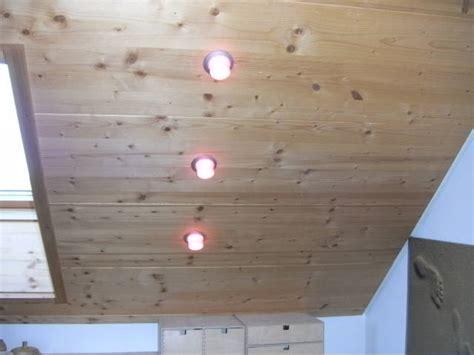 beleuchtung holzdecke innenausbau holzdecke schreinerei h 246 fle ihr