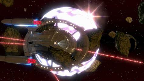 fan made trek enterprise 1702 in trek fanmade 2012
