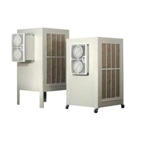 portable air conditioning repair near me air condition repair company online stor for ctv21 from