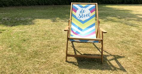 de stoel 7 augustus de stoel 233 233 n be