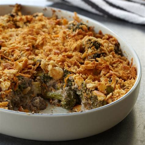 vegetarian potato casserole recipes vegetarian casseroles food wine