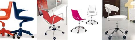 sedia per studiare consigli utili su come scegliere la sedia per lo studio