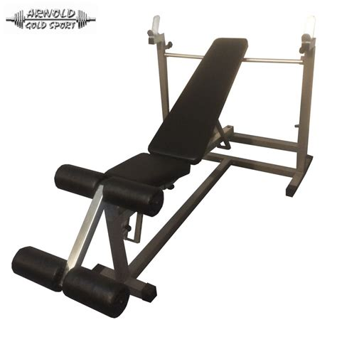 arnold bench max arnold max bench 28 images arnold max bench 28 images