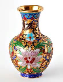 file vase jpg wikimedia commons