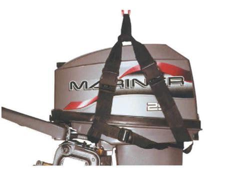 motor tasima kayisi east marine