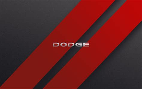 logo dodge dodge ram logo png dodge logo wallpapers flvforu dodge