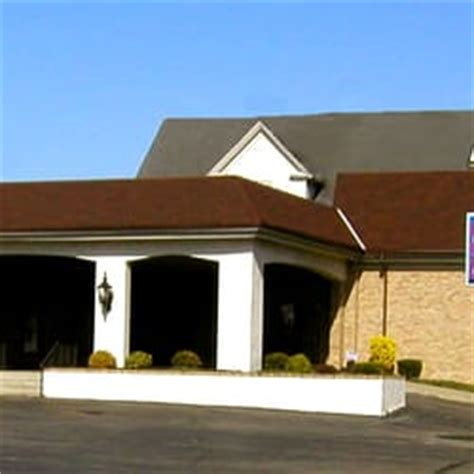 watson s funeral home inc glenville cleveland oh yelp