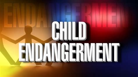How Does A Misdemeanor Stay On Your Record California Penal Code 273a Child Endangerment Defense