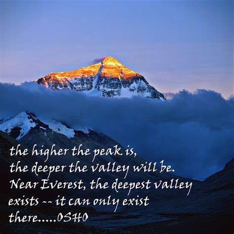 everest film 2015 quotes 52 best osho quotes on love life and fear with images