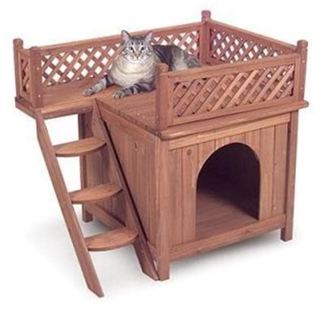 dog n cat house wood dog steps for bed on popscreen